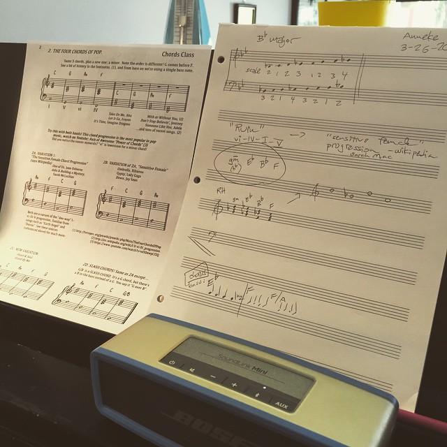 songwriting-chords-3-26-2015-anneke.jpg
