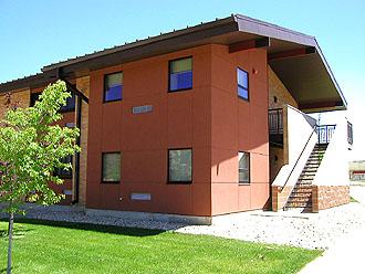 SC_South_Residence2.jpg