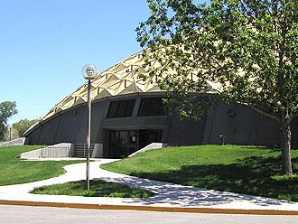 Sheridan_College_Golden_Dome3.jpg