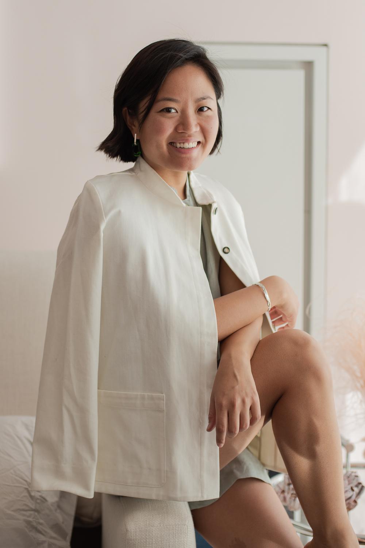 Laura Choi
