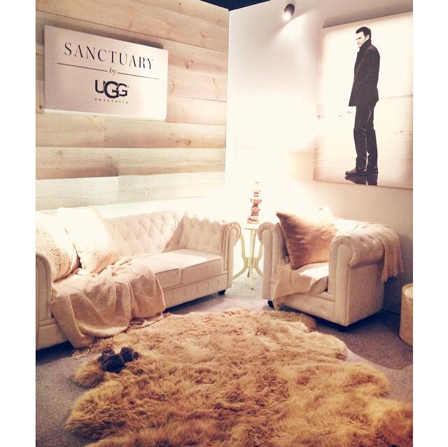 UGG (2015)