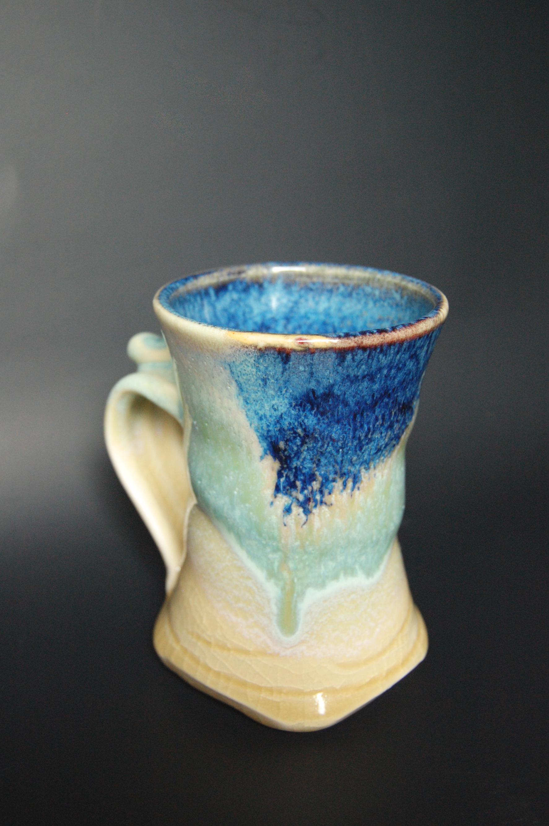 Mug 2 (a).jpg