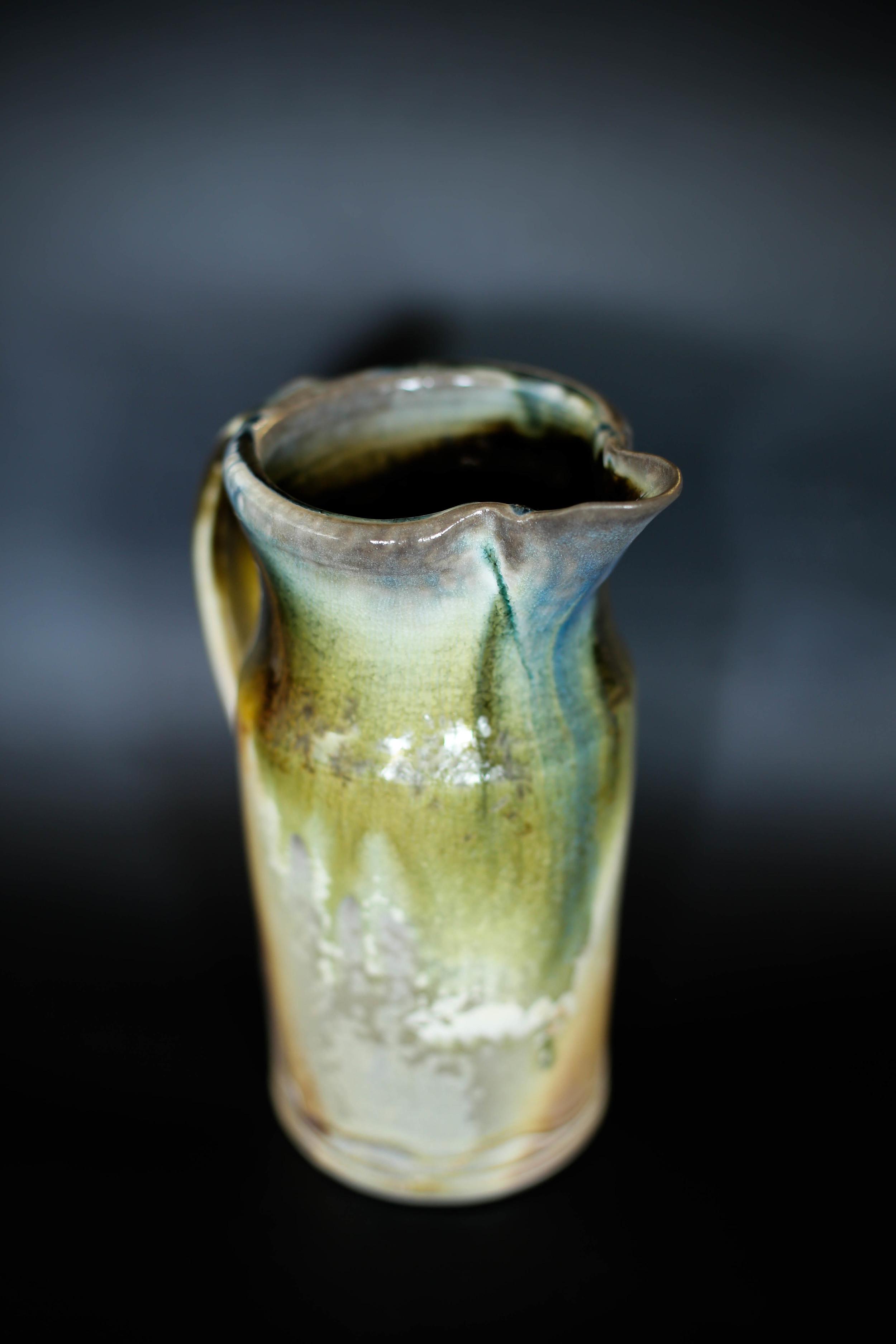 Ceramics for Shop-7.jpg