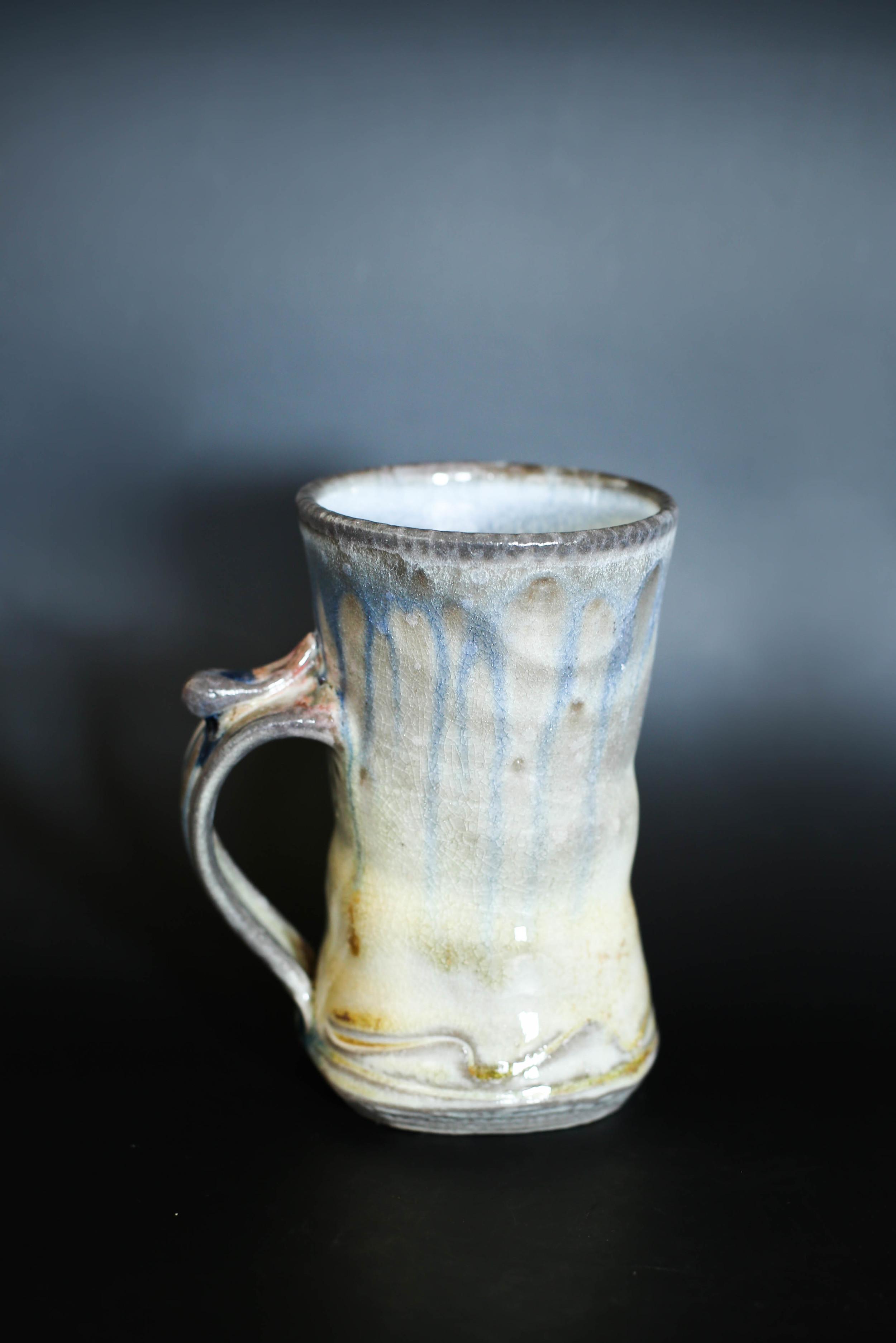 Ceramics for Shop-7-2.jpg
