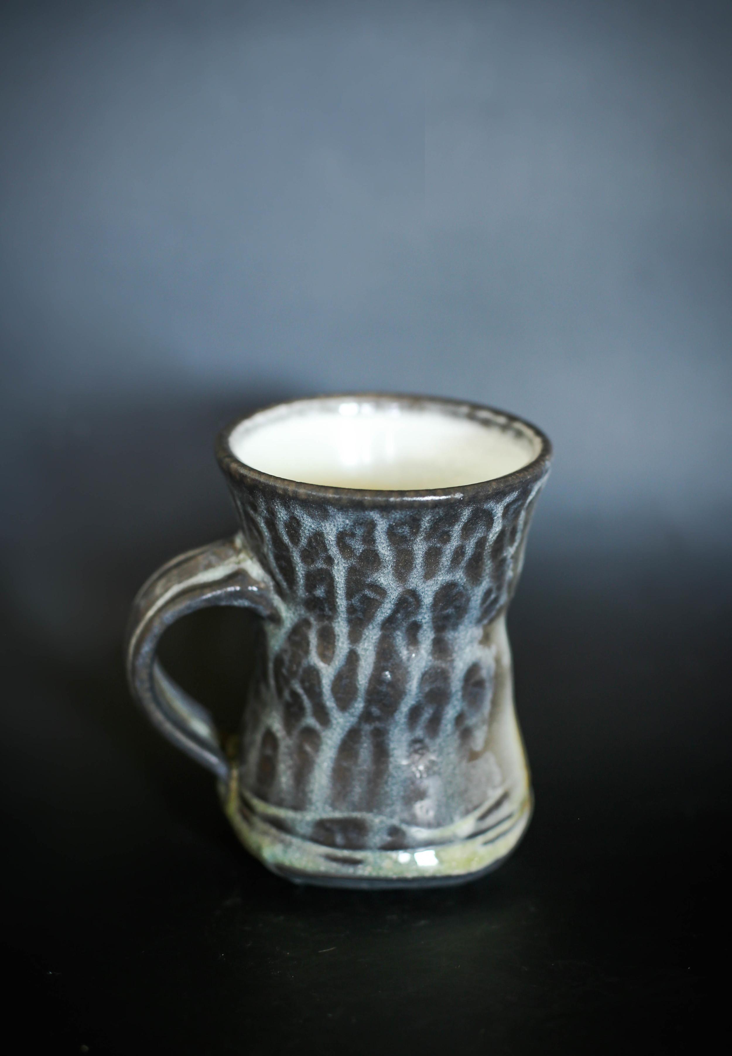Ceramics for Shop-8-2.jpg