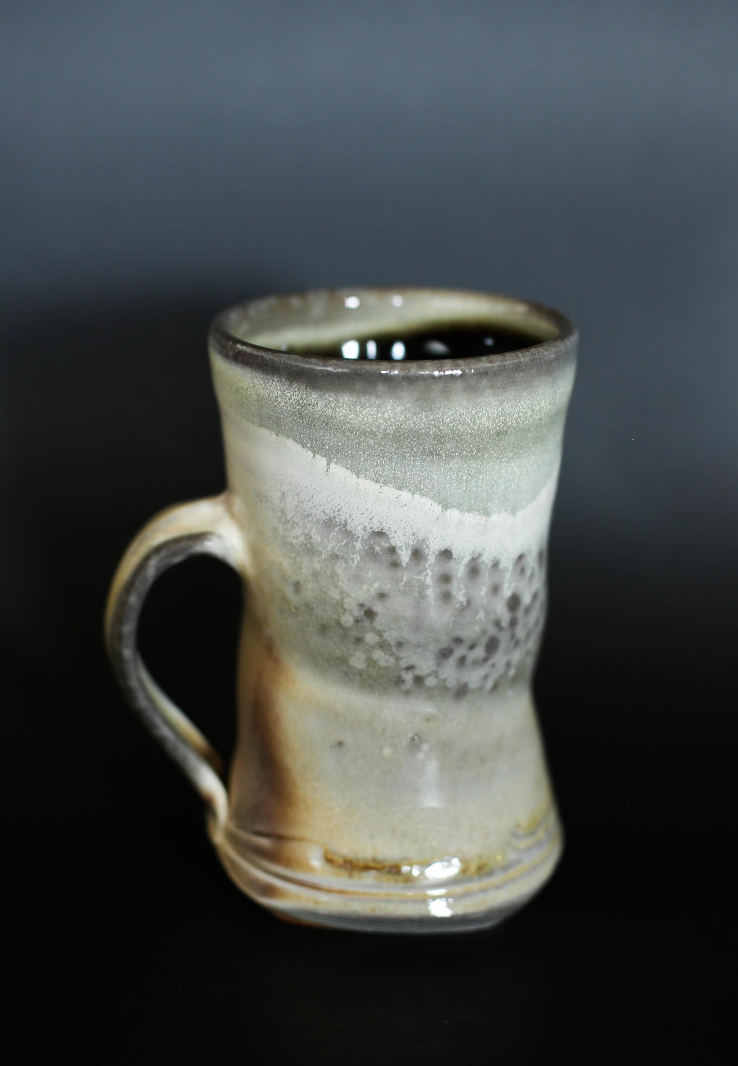 Ceramics for Shop-3-3.jpg