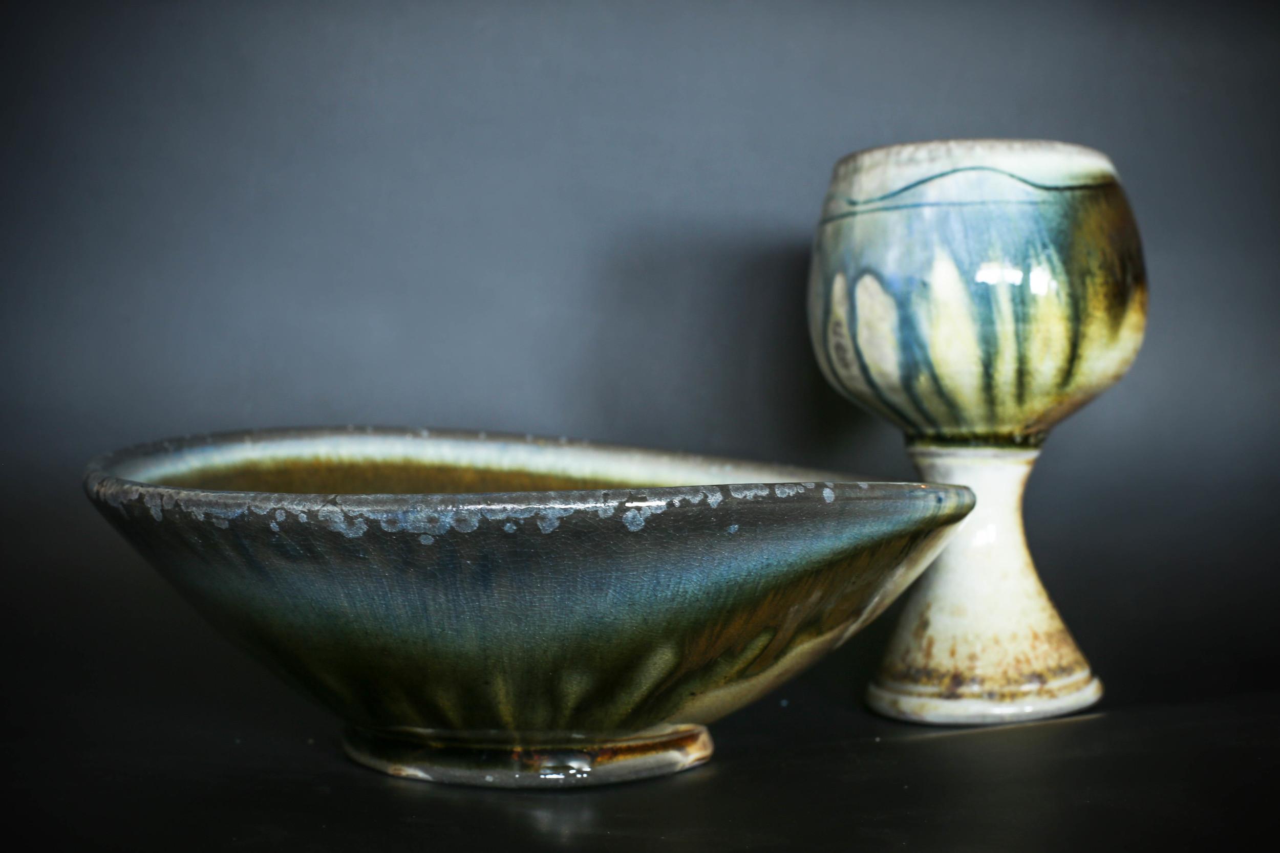 Ceramics for Shop-10-2.jpg