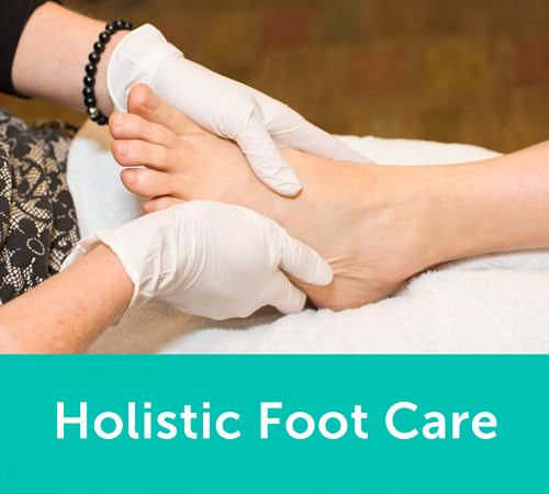 UL_Web_home-foot-care_20190718.jpg