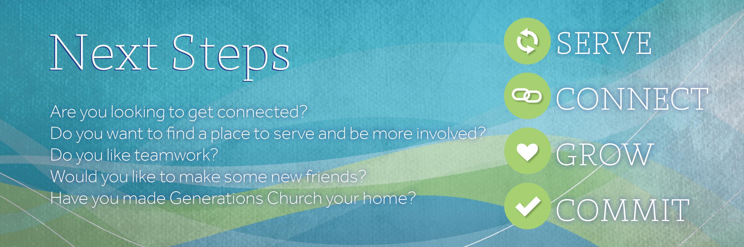 Next Steps HPS.jpg