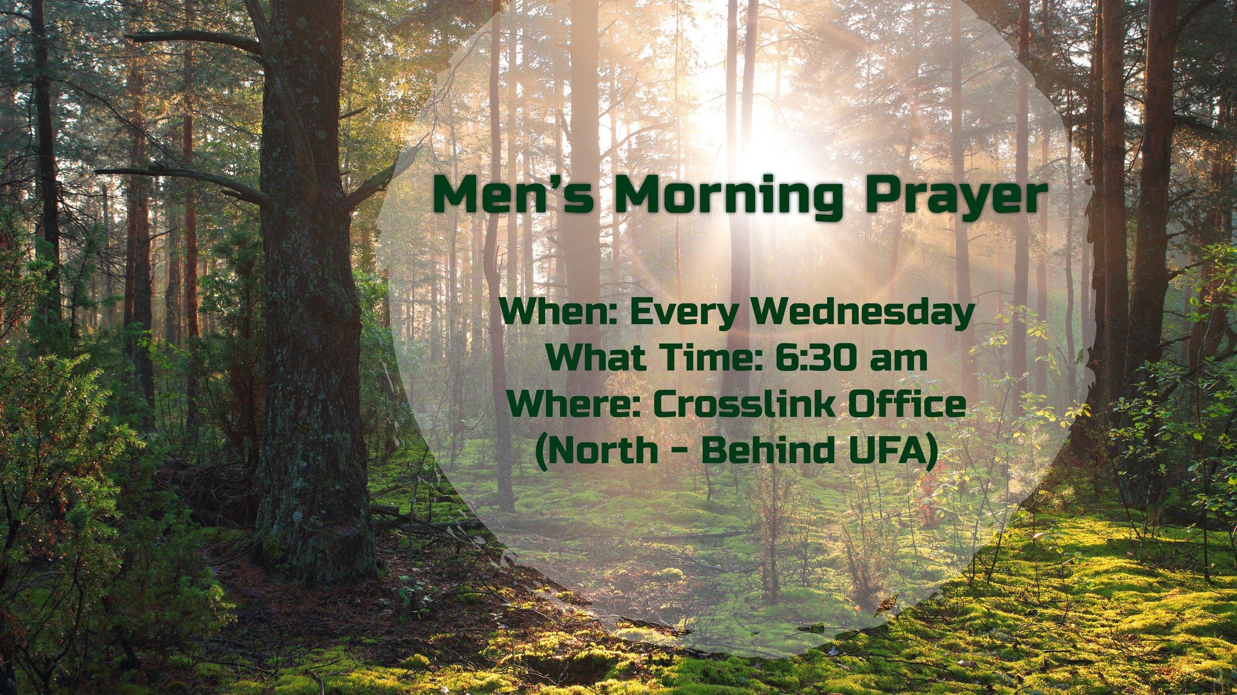 Men's Prayer 2018-01.jpg