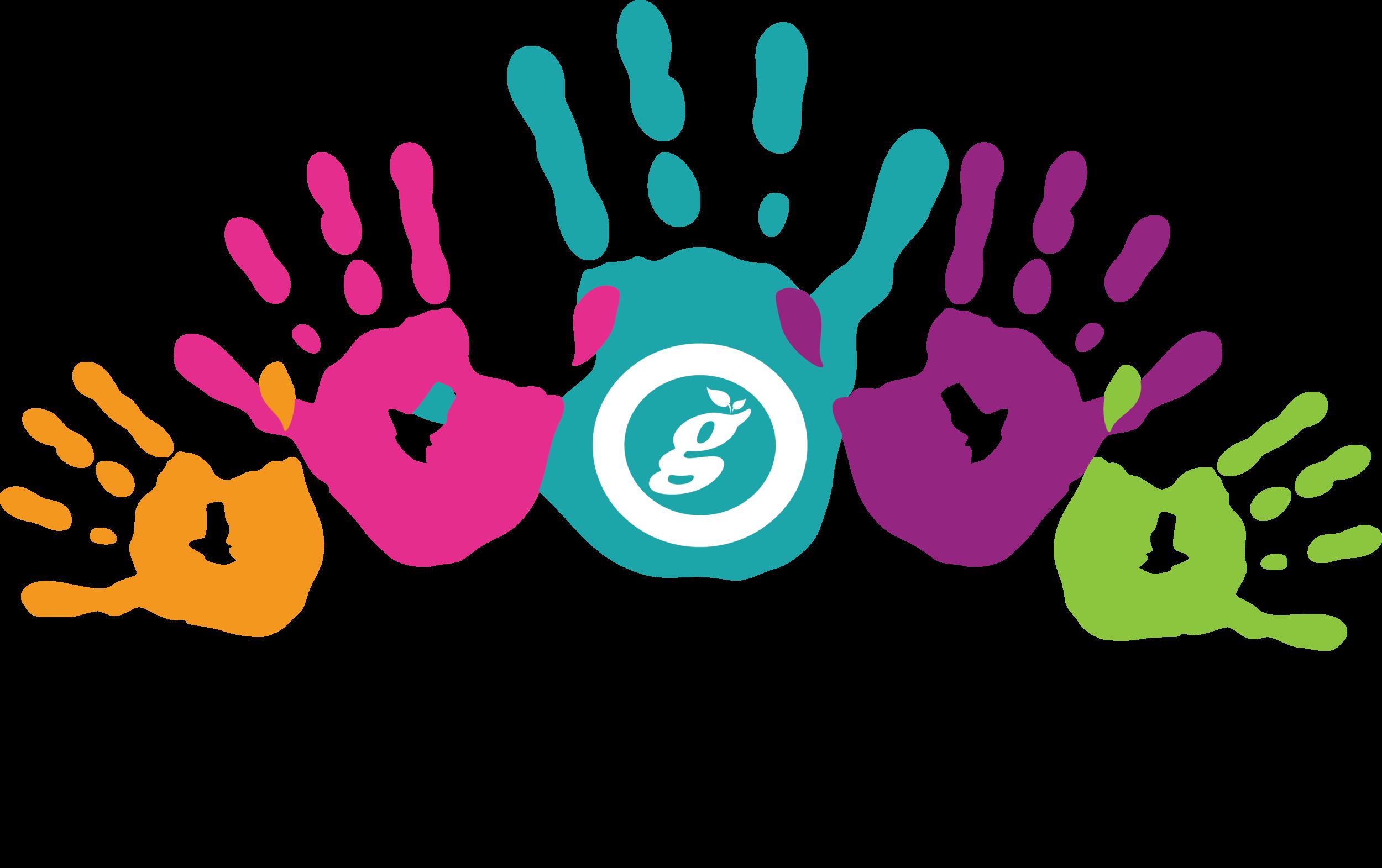 GenKids Logo 2017.png
