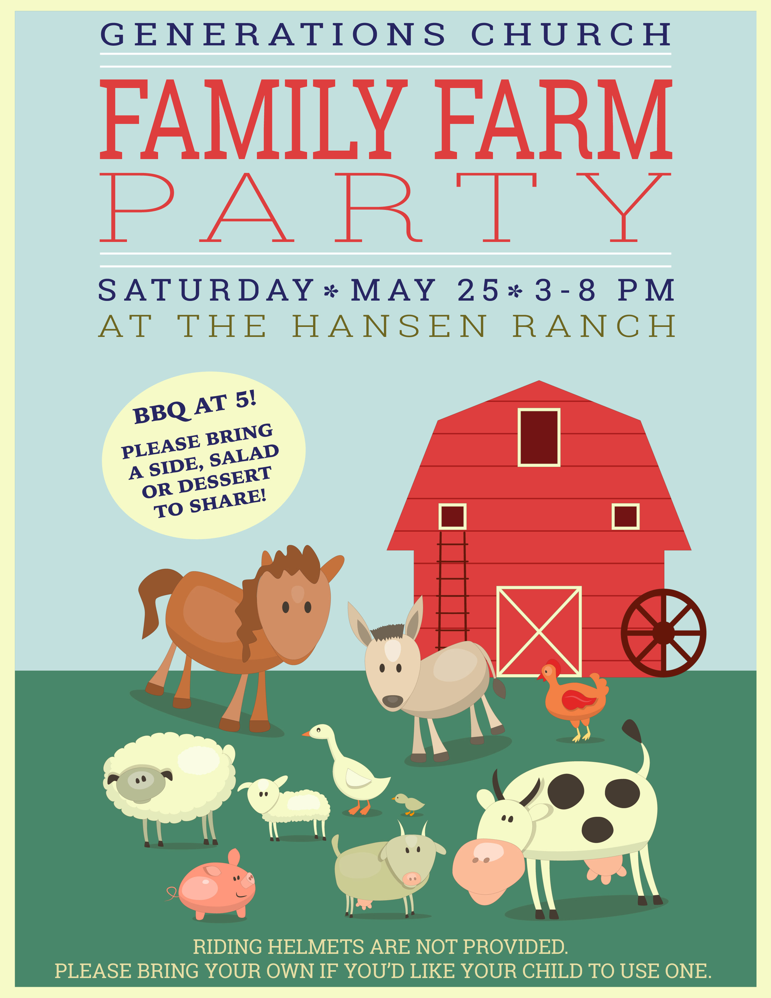 Family Farm Party 2019_Letter & 1-4 Page.jpg