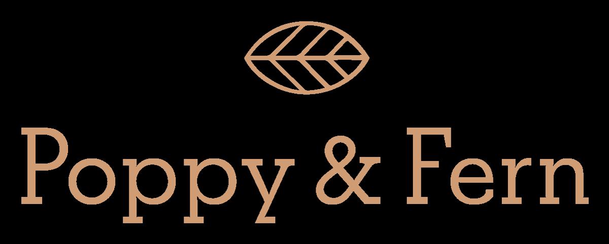 Poppy&fern_Logo.png
