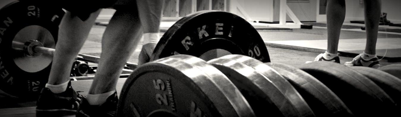 weights1b.jpg