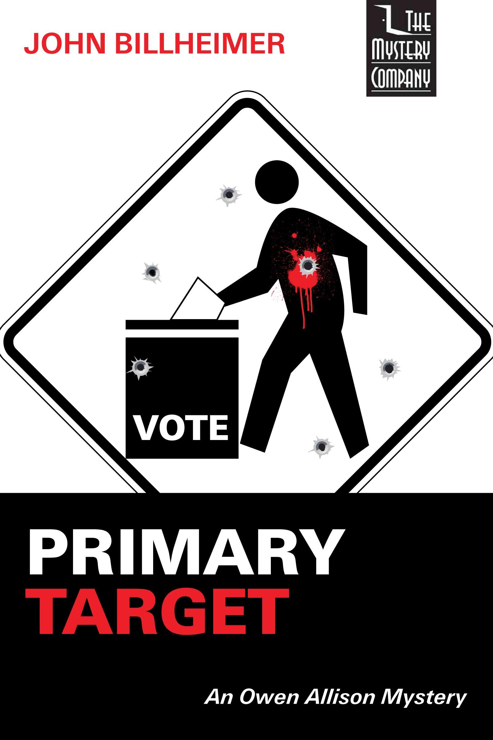 PrimaryTarget_v4A.jpg
