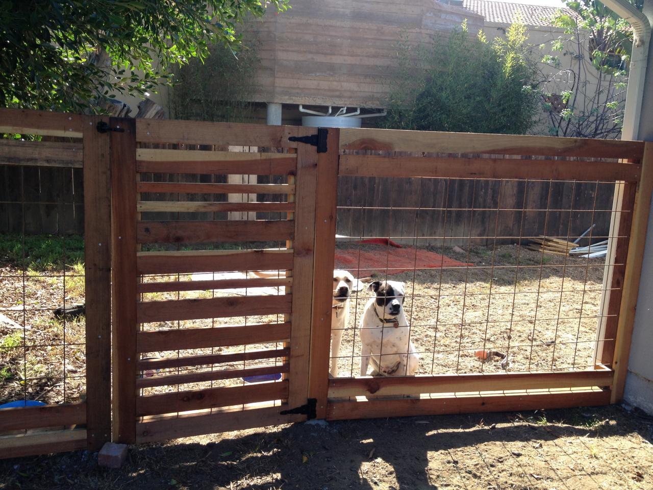 fence1331101948_large.13182630_large.JPG