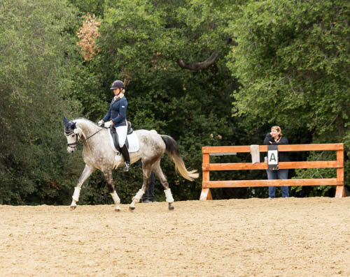 Flintridge Horse Show-439.jpg