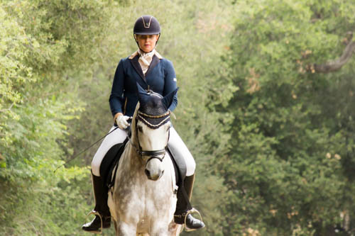 Flintridge Horse Show-442.jpg