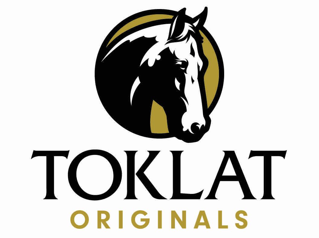 toklatlogo-white border.jpg