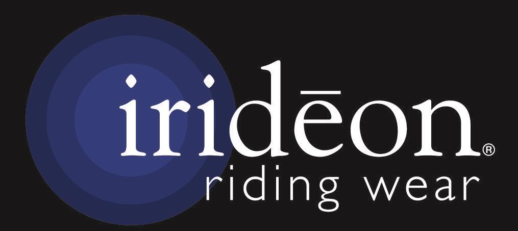 irideon logos FINAL.jpg