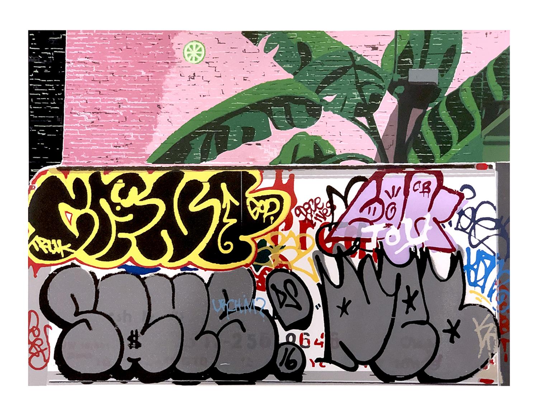 Tropic NYC