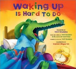 waking up03.jpg