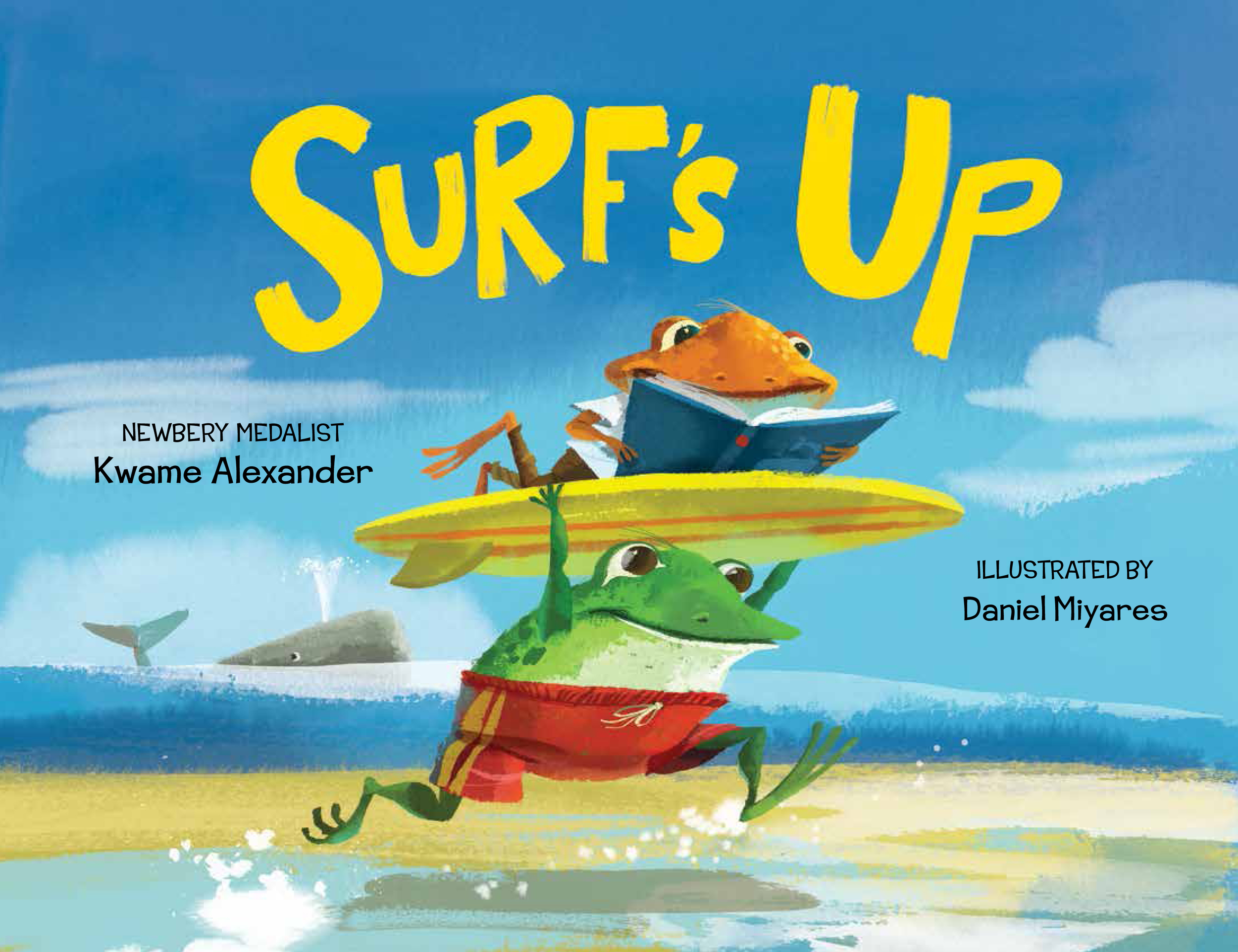 Surfs Up Cover.jpg