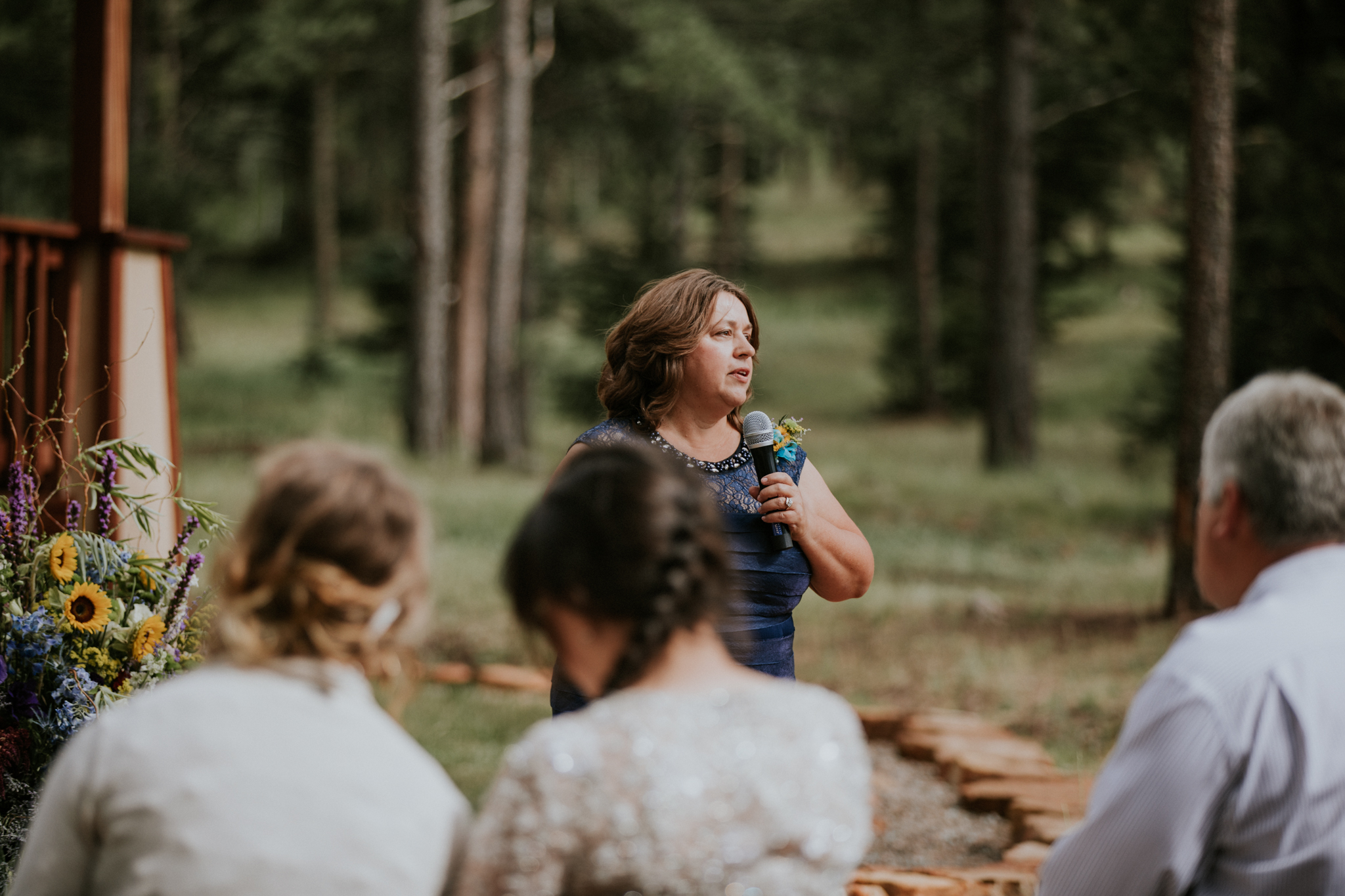 Taos New Mexico Elopement Photographer - same sex non traditional ceremony