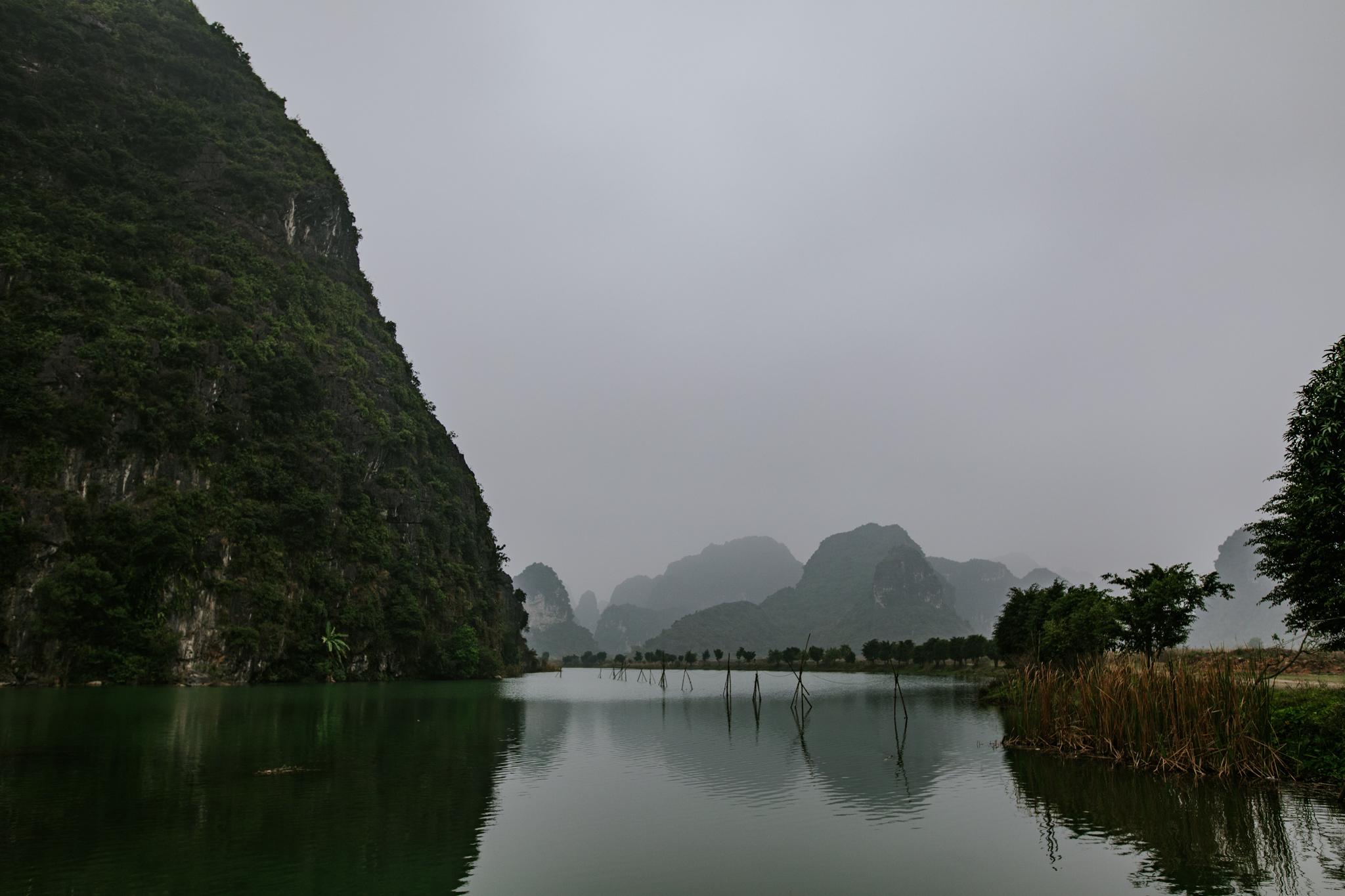 Ninh Binh Vietnam   Destination Elopement Photographer   Vow of the Wild