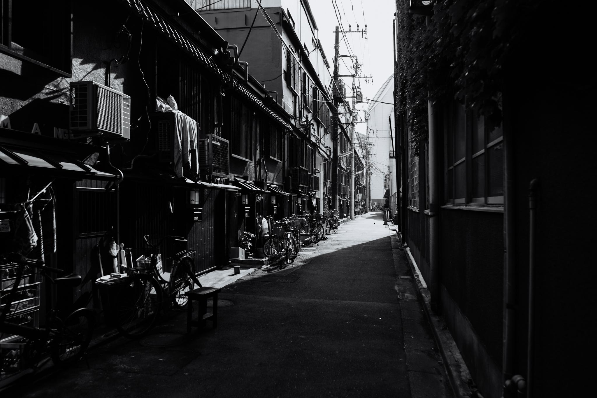 Japan | Destination Elopement Photographer — Blog — Vow of the Wild