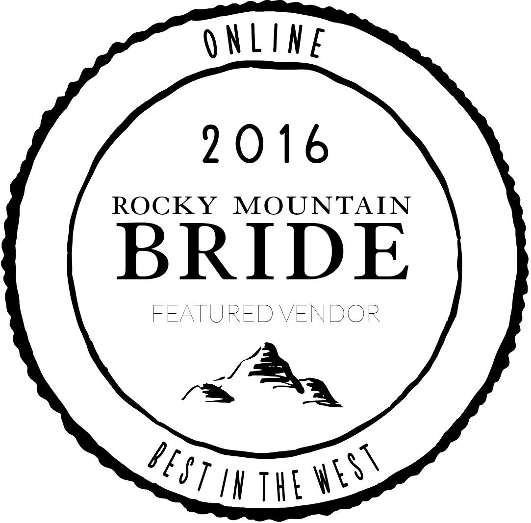 Rocky-Mountain-Bride-Featured-Videographer
