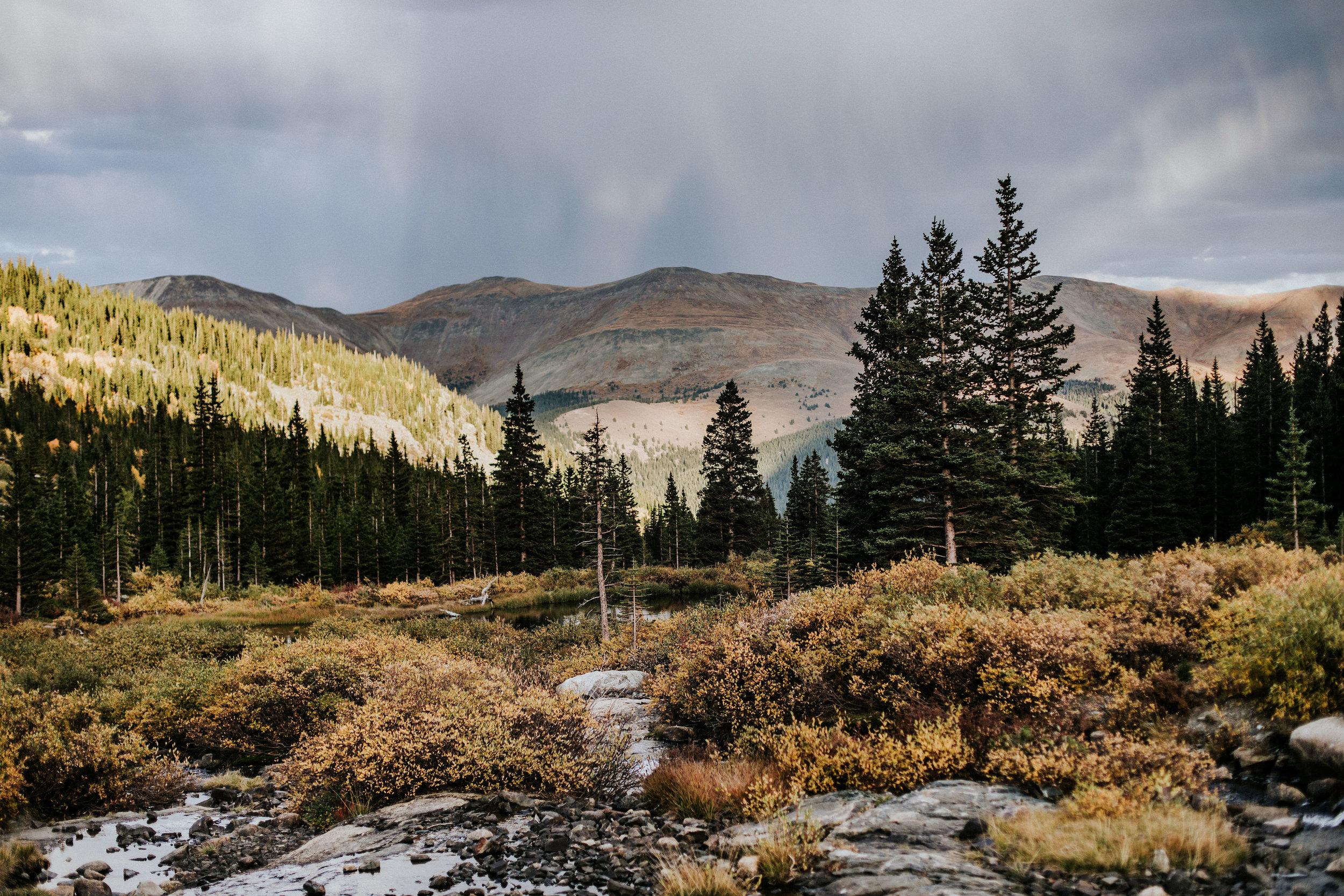 Colorado-Fall-Elopement.jpg