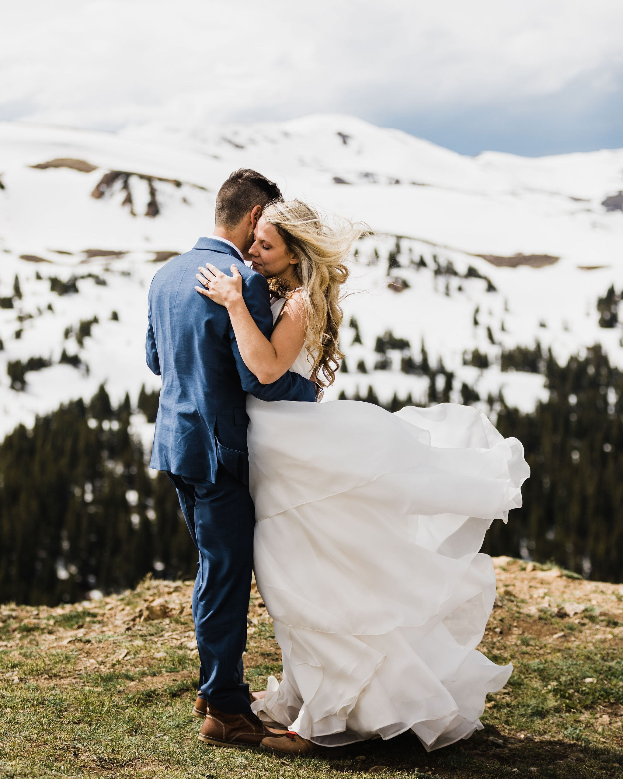 Colorado+Elopement+Photographer+Vow+of+theWild