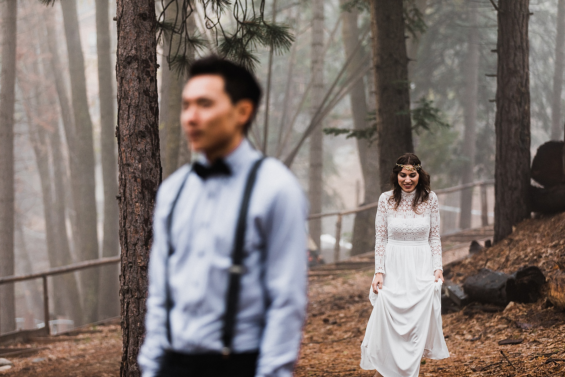 Foggy-California-Forest-Elopement-Photographer017.jpg