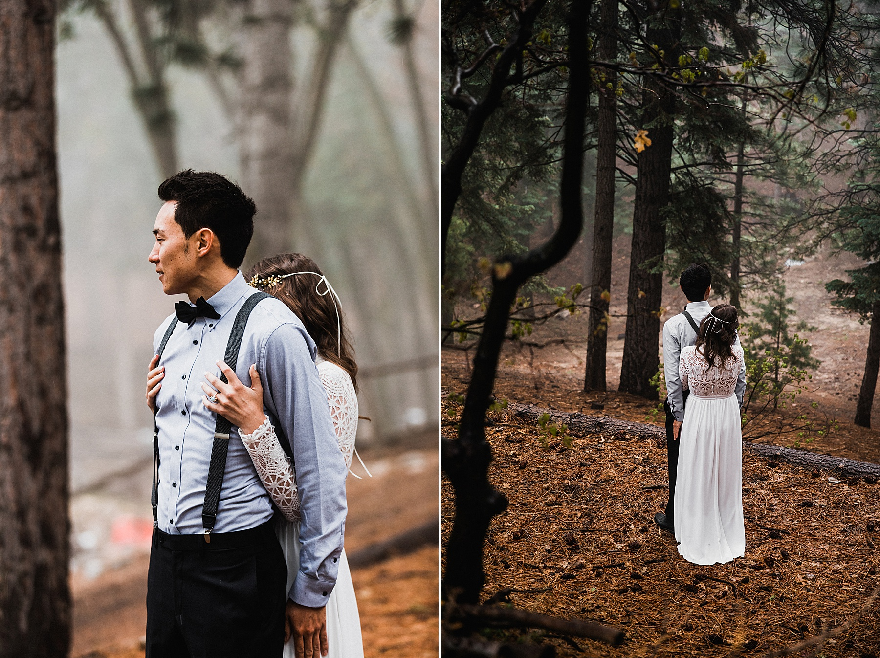 Foggy-California-Forest-Elopement-Photographer019.jpg