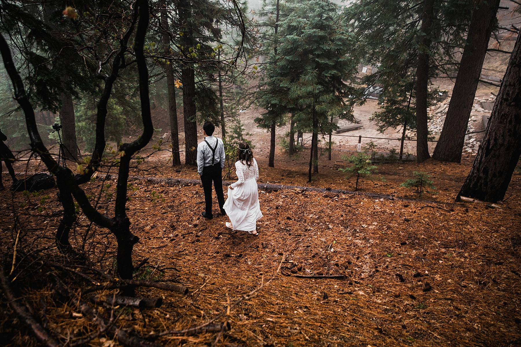 Foggy-California-Forest-Elopement-Photographer018.jpg