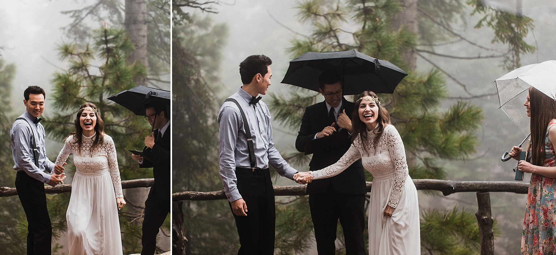 Foggy-California-Forest-Elopement-Photographer051.jpg