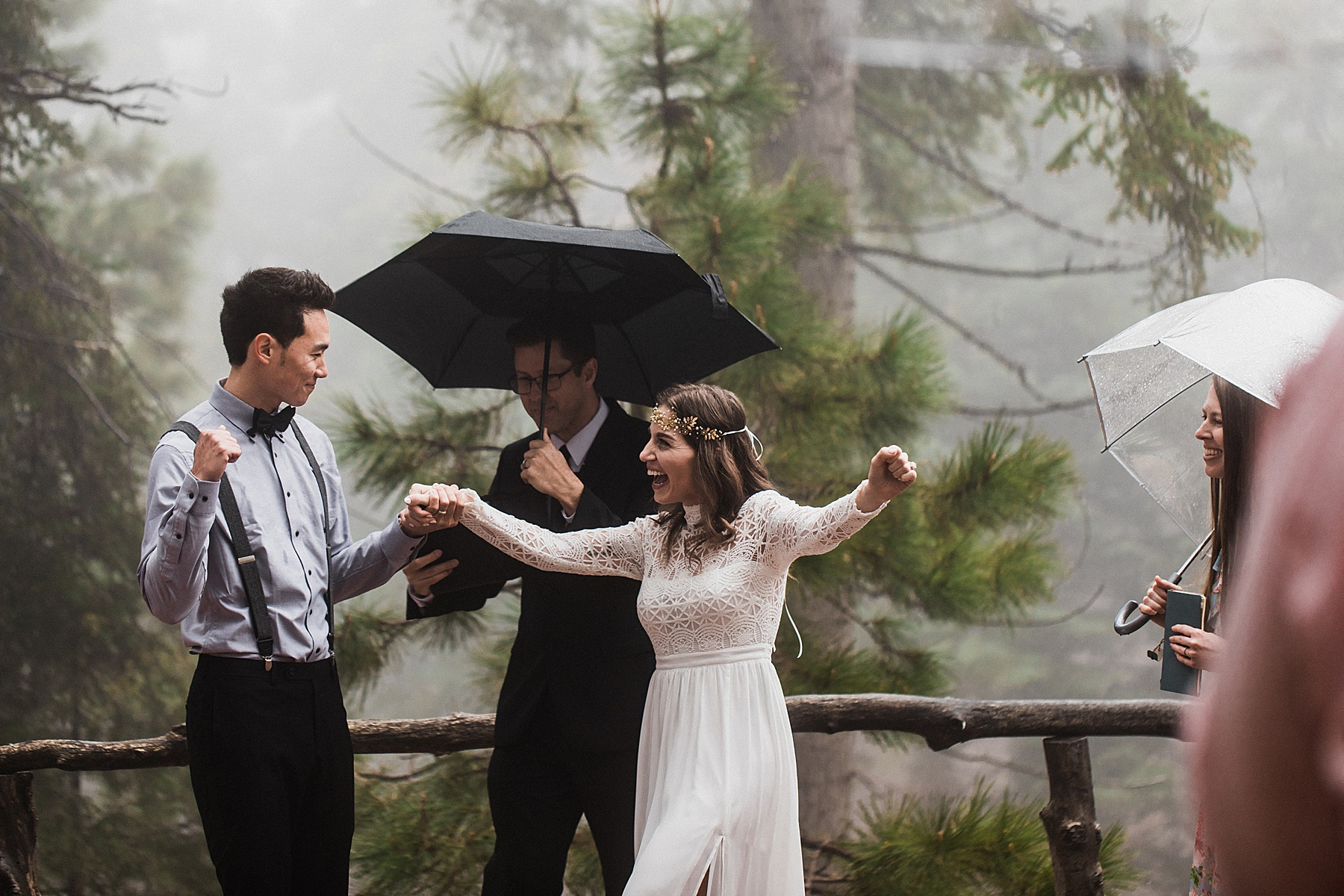Foggy-California-Forest-Elopement-Photographer052.jpg