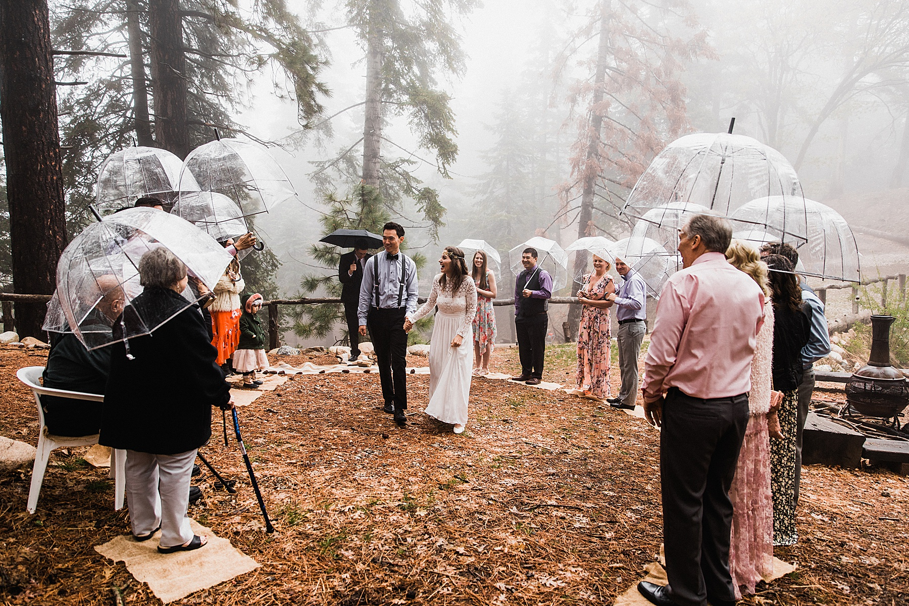 Foggy-California-Forest-Elopement-Photographer053.jpg