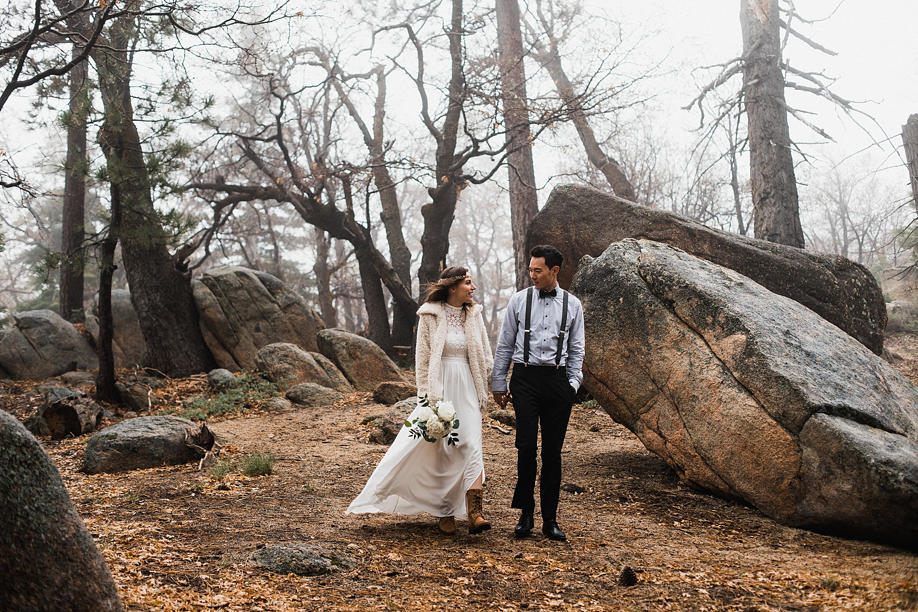 Foggy-California-Forest-Elopement-Photographer070.jpg