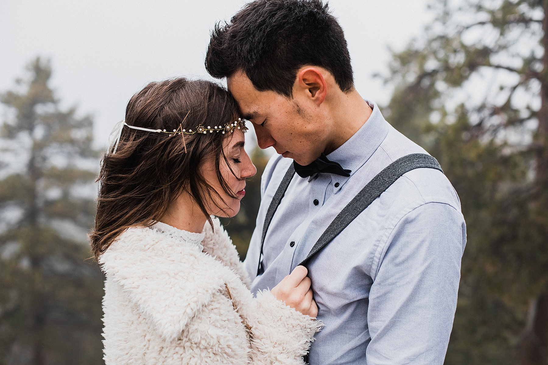 Foggy-California-Forest-Elopement-Photographer082.jpg