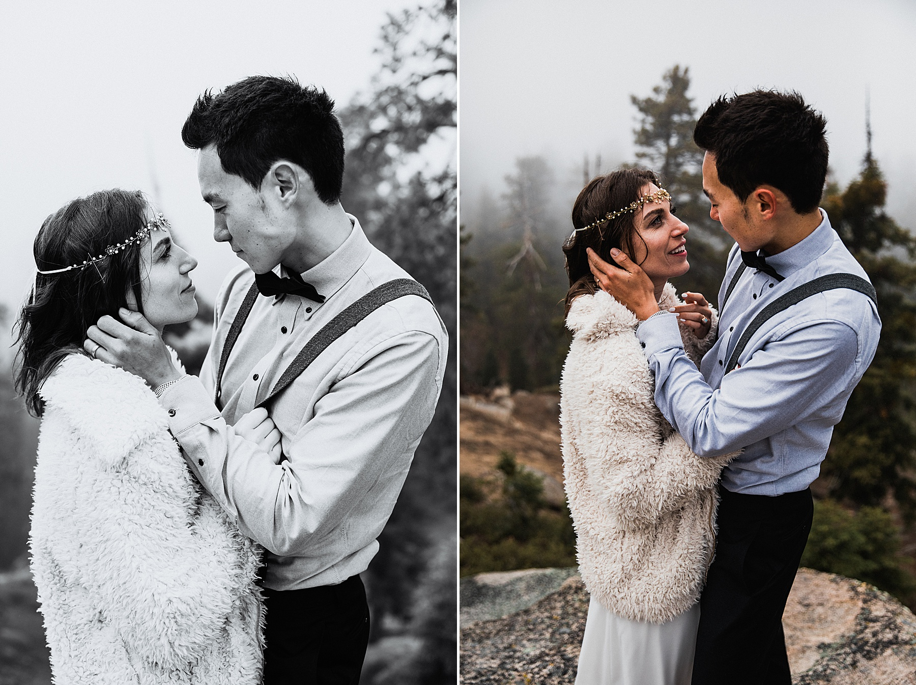 Foggy-California-Forest-Elopement-Photographer085.jpg