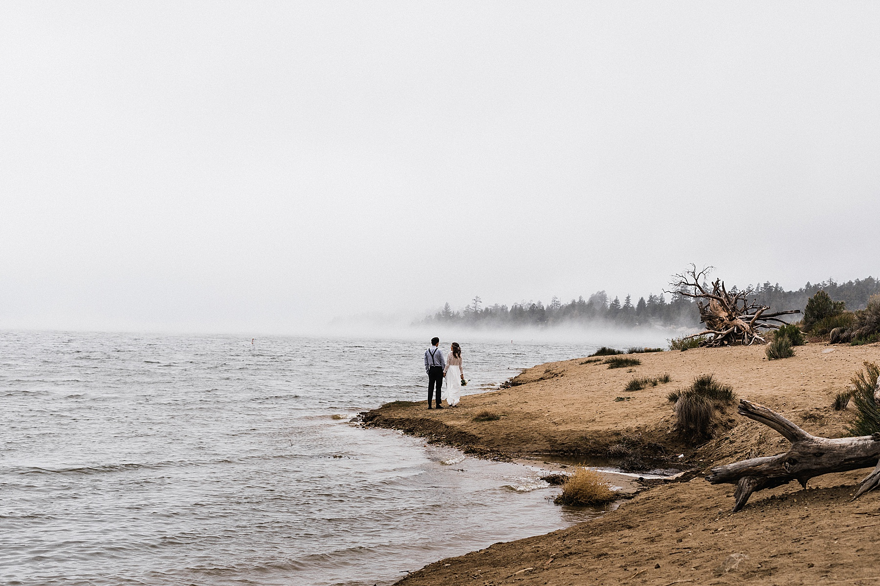 Foggy-California-Forest-Elopement-Photographer089.jpg