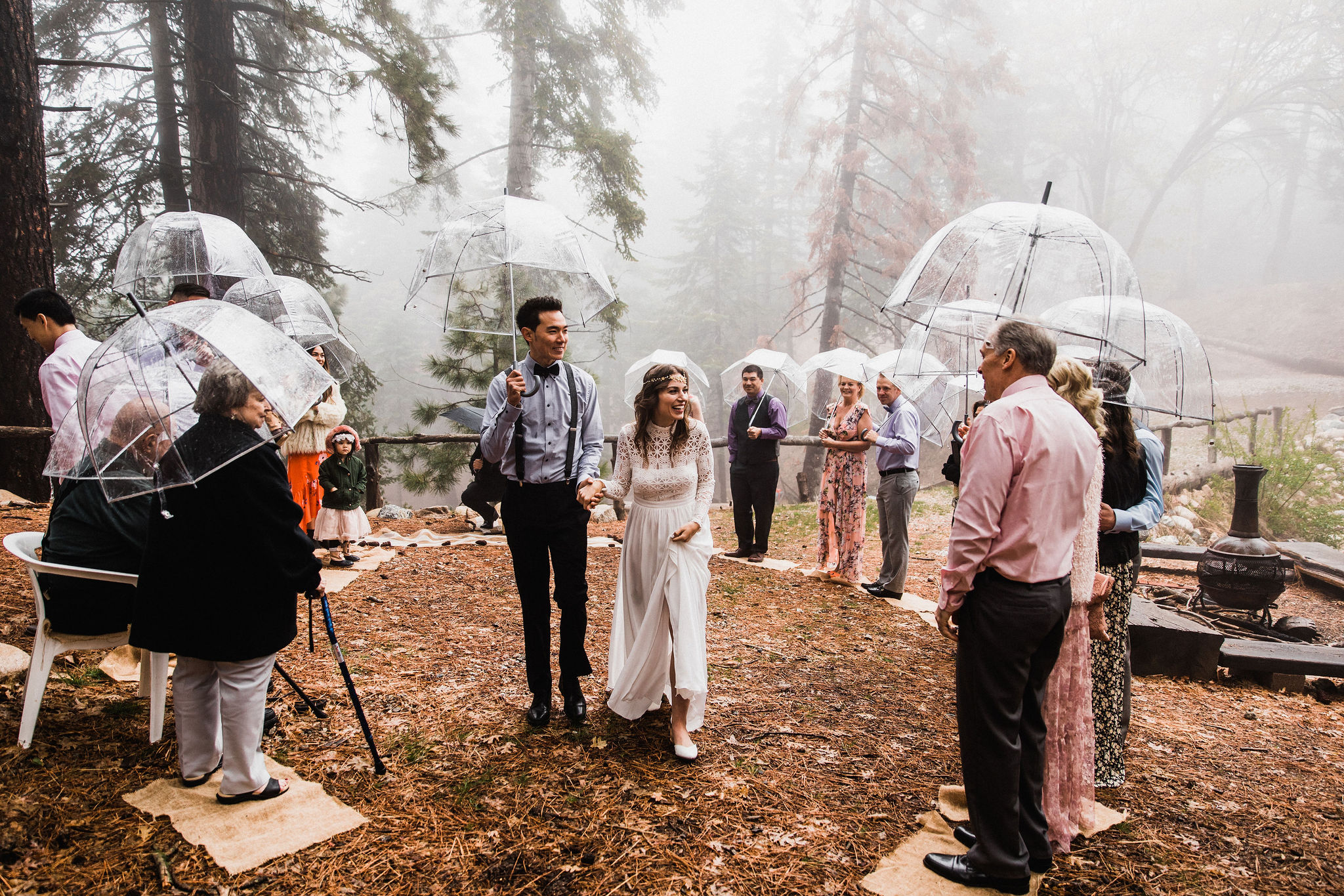 Rainy-Forest-Elopement-Ceremony.jpg