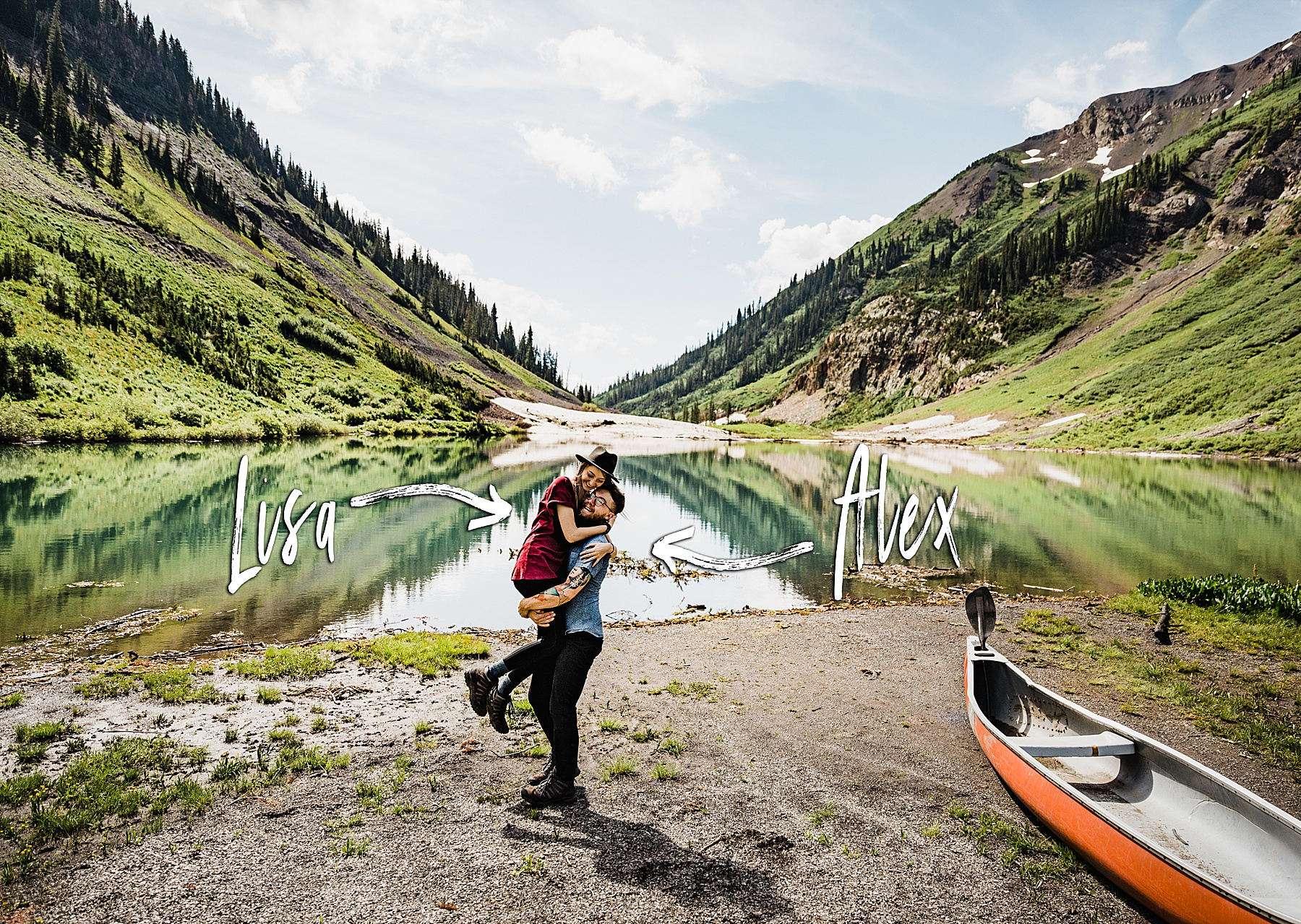 Colorado-Elopement-Photographer_0001.jpg