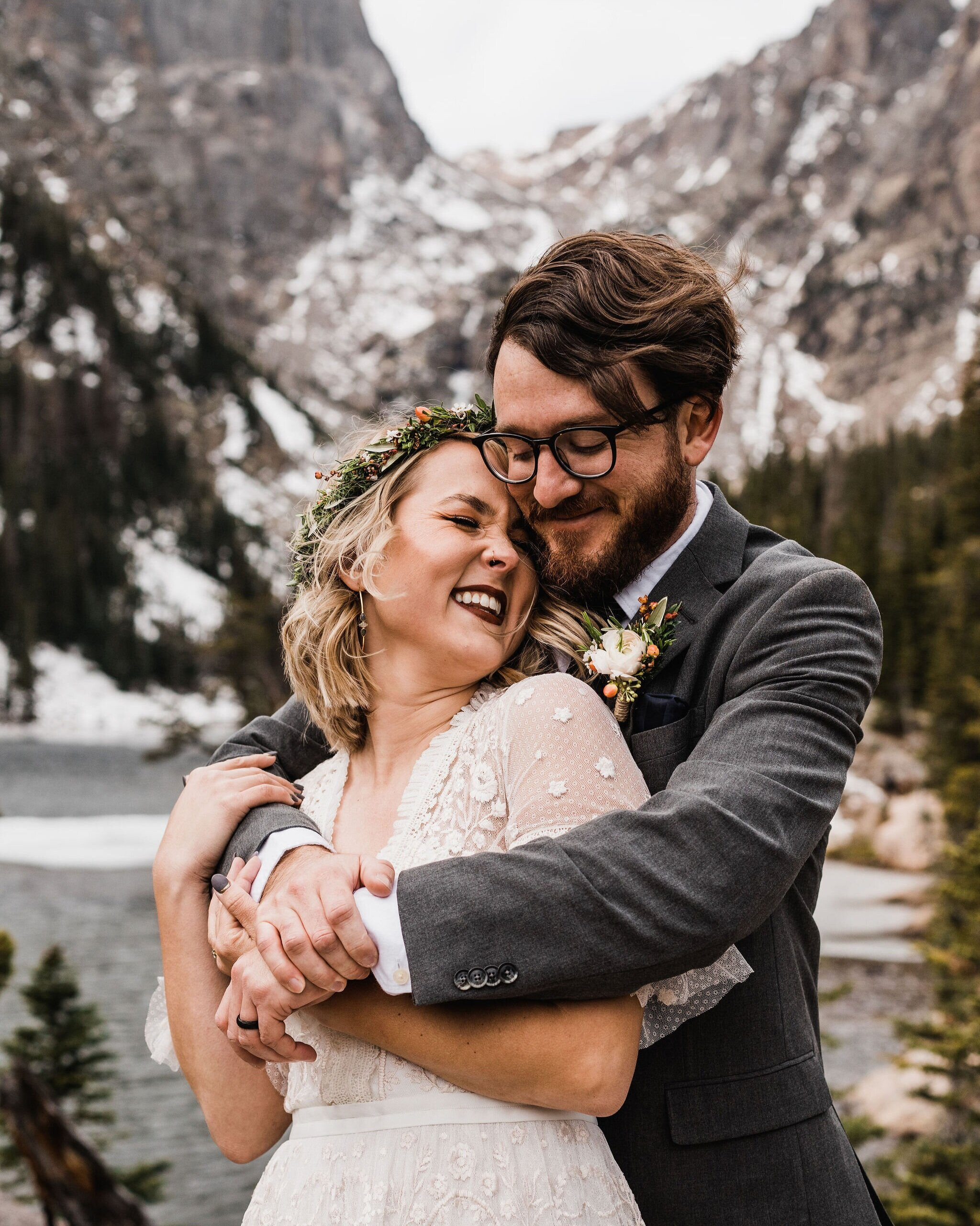 Colorado-Elopement-Photographer-RMNP.jpg