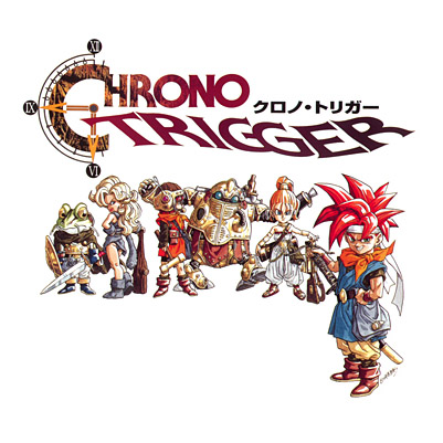 Chrono Trigger (DS).png