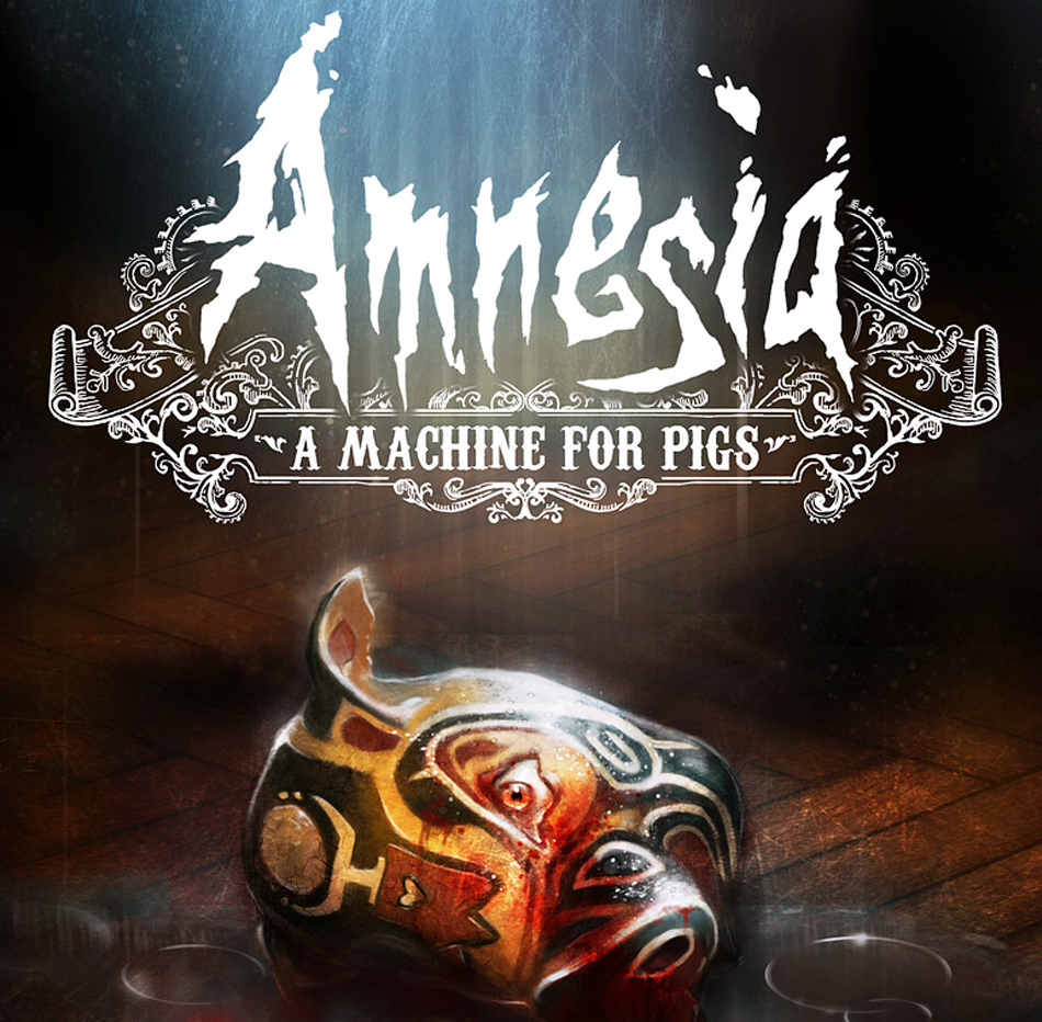 Amnesia 2 (A Machine for Pigs).png
