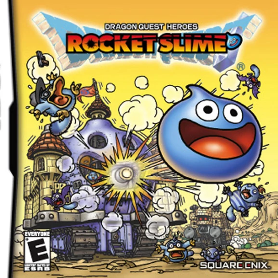 Dragon Quest Heroes Rocket Slime.png