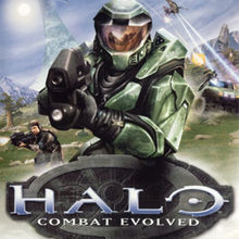 Halo 1 Legendary (Co-op with Hal).png